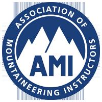 Rock and Sun AMI Logo