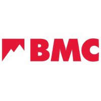 Rock and Sun BMC Logo