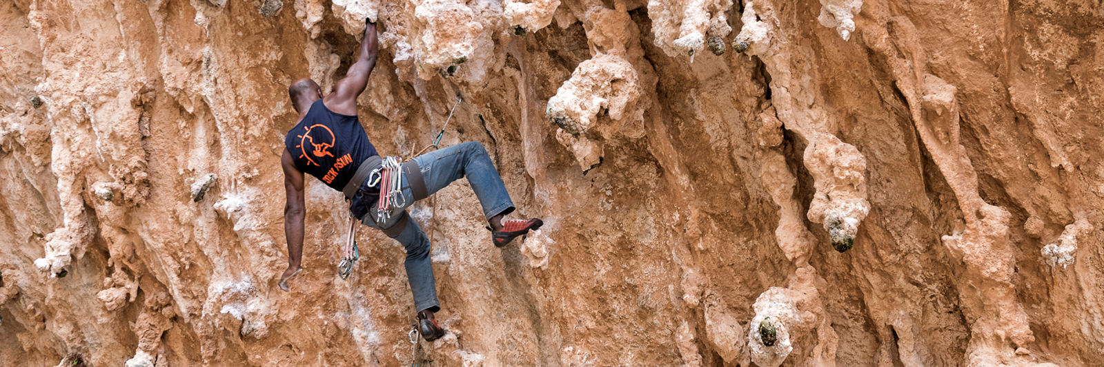 Rock and Sun Rock Climbing Holidays Rock Climbing Courses Homepage Section 5 Background Image 1600x533
