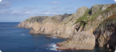 Rock and Sun Rock Climbing Holiday Rock Climbing Courses UK Cornwall