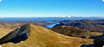 Rock and Sun Rock Climbing Holiday Rock Climbing Courses UK Peak District