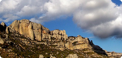 Rock and Sun Rock Climbing Holidays Rock Climbing Courses Costa Daurada 07