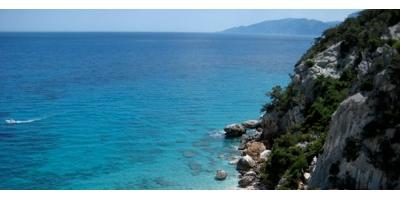 Rock and Sun Rock Climbing Holidays Rock Climbing Courses Italy Sardinia 02