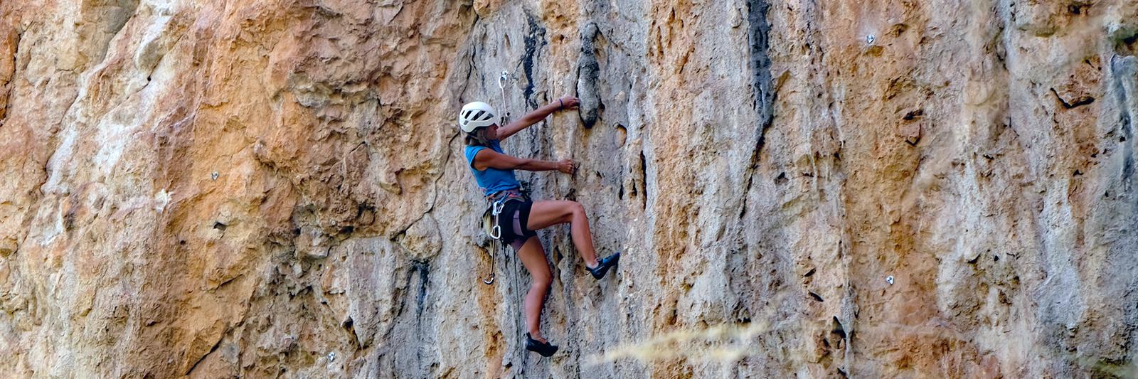 Sport Climbing Holiday Costa Blanca Desiree Verbeek_DSF4404