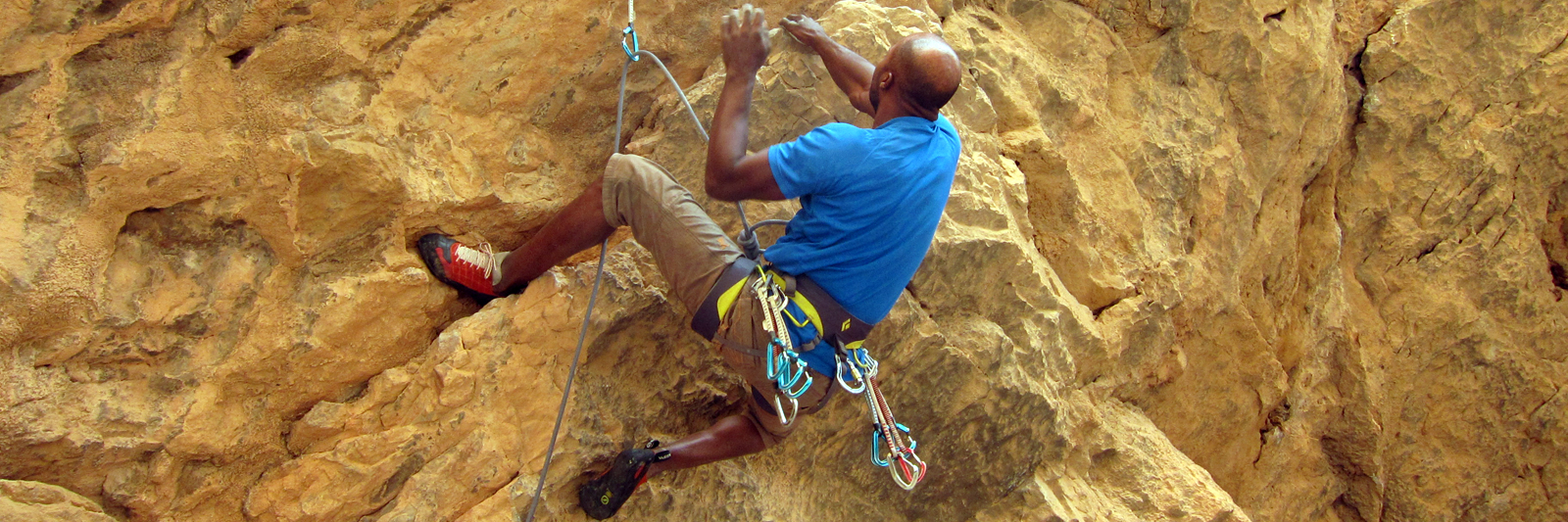 Sport-Climbing-Holiday-Morocco-Todra-Gorge