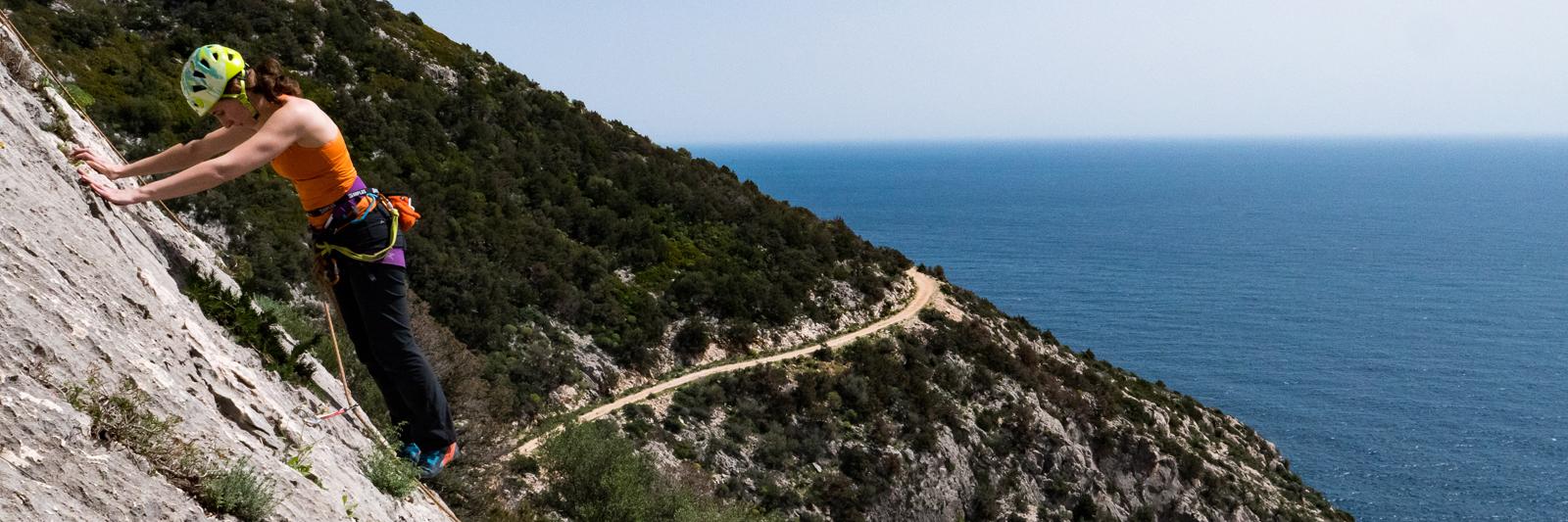 Sport-Climbing-Holiday-Sardinia-Banner_5417