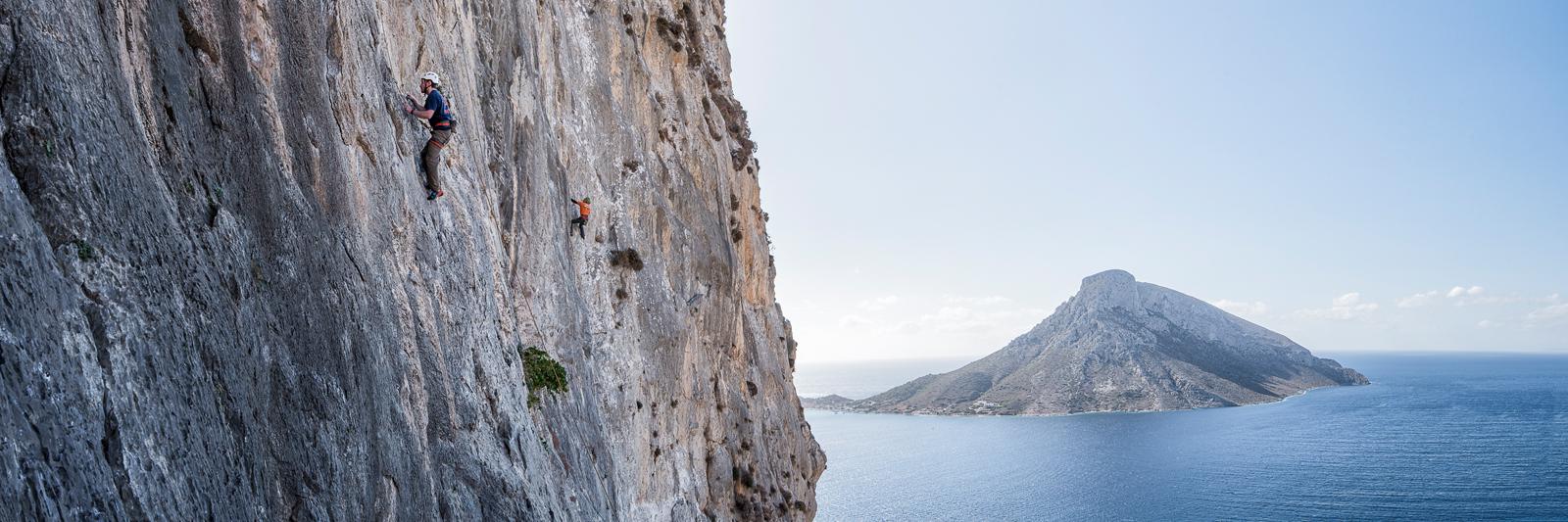sport-climbing-holiday-kalymnos