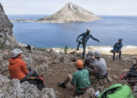 Outdoor Climbing Coaching2_DSC3934-Edit