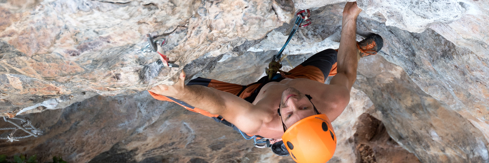Thailand-Sport-Climbing-Holiday_7561