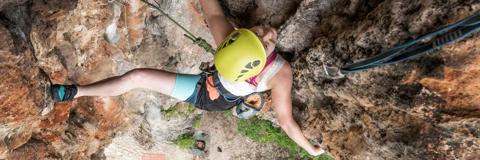 Thailand-Sport-Climbing-Holiday_7619