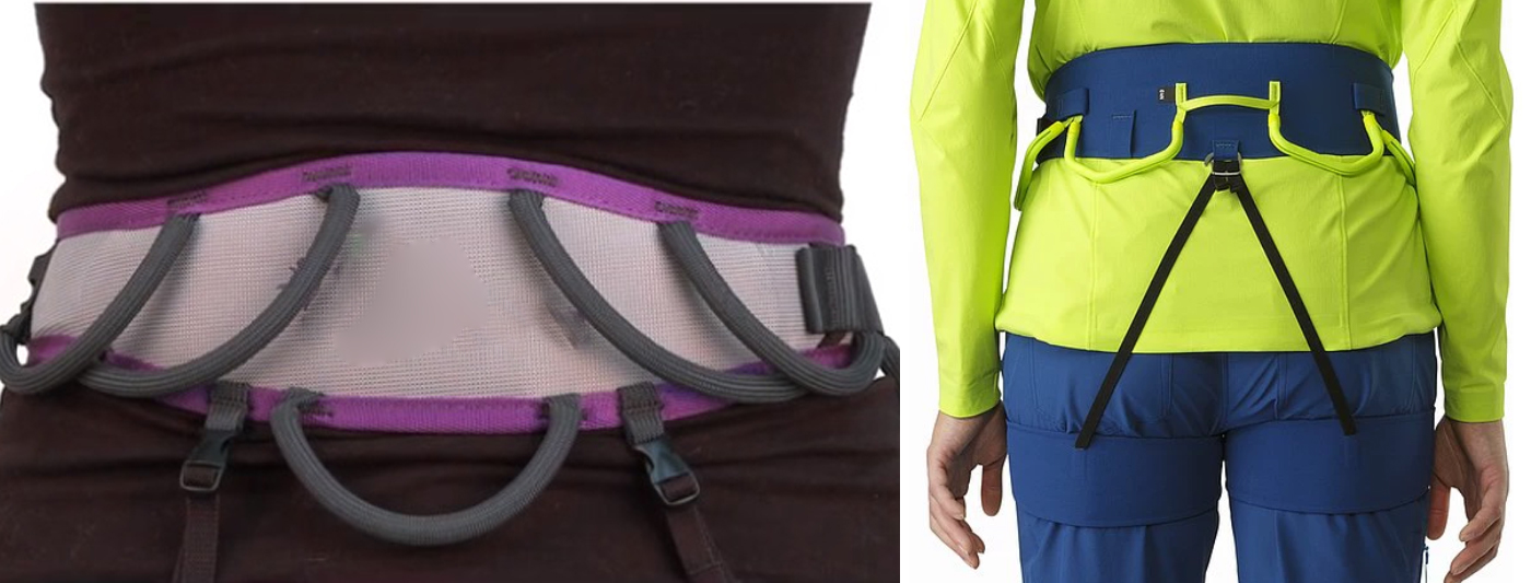 Climbing-with-IBS-Climbing-Harness