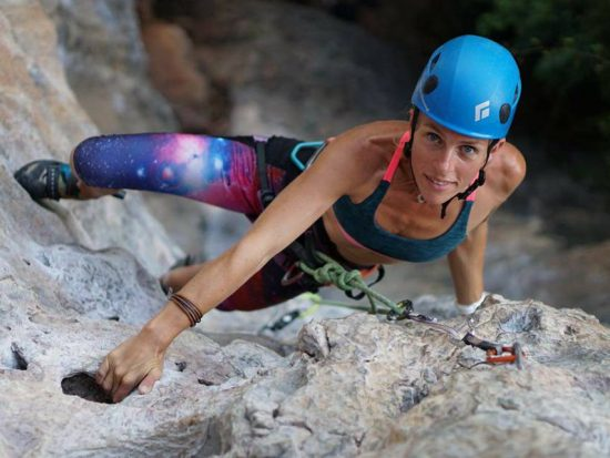 Climbing-with-IBS-Rock-Climbing-Instructor-with-IBS