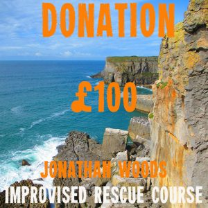 Jonathan-Wood-Improvised-Rescue-Course-Donation-100