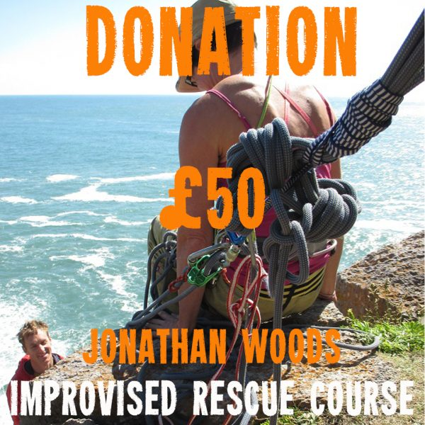Jonathan-Wood-Improvised-Rescue-Course-Donation-50