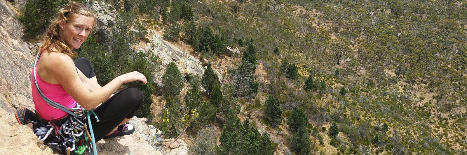 Rock-Climbing-Courses-Rock-Climbing-Holidays-Meet-the-Team-Robyn-Nelson