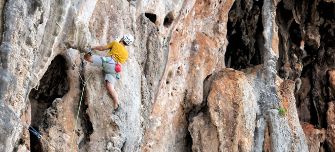 Rock-Climbing-Holidays-Rock-Climbing-Courses-Thailand-Lao-Liang-JAN4678