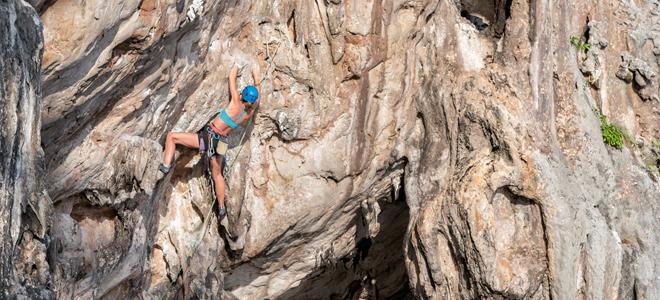 Rock-Climbing-Holidays-Rock-Climbing-Courses-Thailand-Lao-Liang-JAN5112