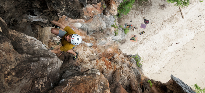 Rock-Climbing-Holidays-Rock-Climbing-Courses-Thailand-Lao-Liang-THI7512