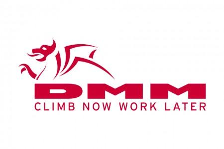 DMM-Climbing-Rock and Sun