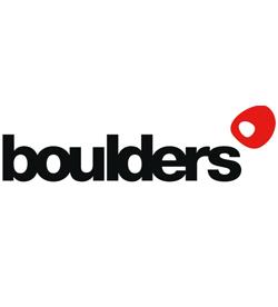 Rock-and-Sun-Partner-Boulders-UK