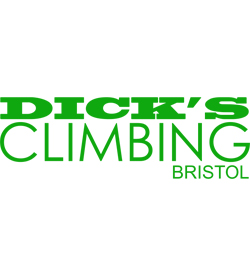 Rock-and-Sun-Recommends-Dicks-Climbing
