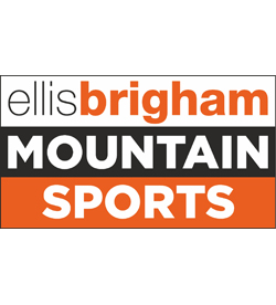 Rock-and-Sun-Recommends-Ellis-Brigham-Mountain-Sports