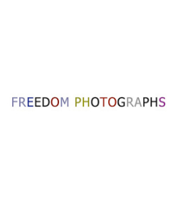 Rock-and-Sun-Recommends-Freedom-Photographs