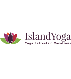 Rock-and-Sun-Recommends-Koh-Yao-Noi-Island-Yoga
