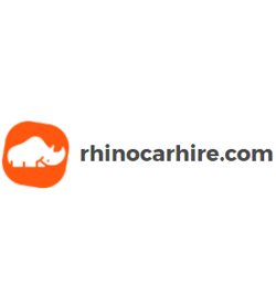 Rock-and-Sun-Recommends-Rhino-Car-Hire