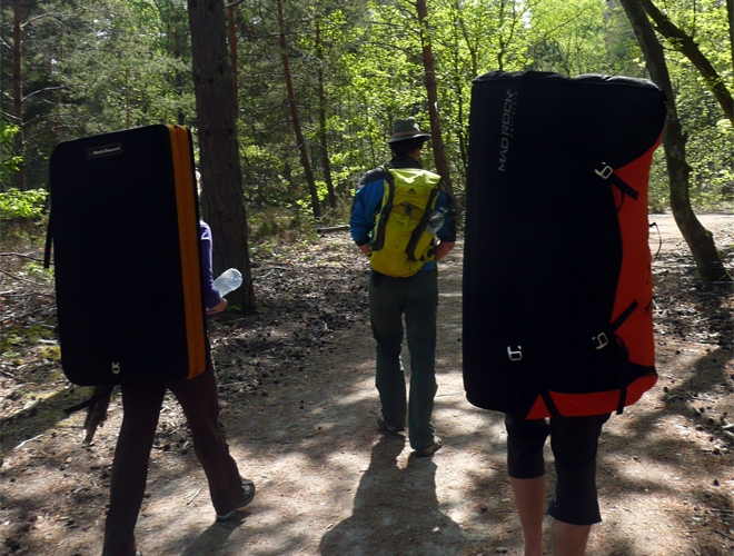 Fontainebleau-Bouldering-3