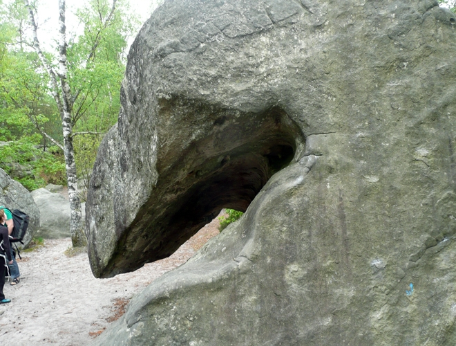 Fontainebleau-Bouldering-4