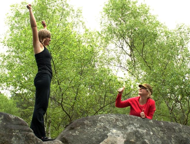 Fontainebleau-Bouldering-5