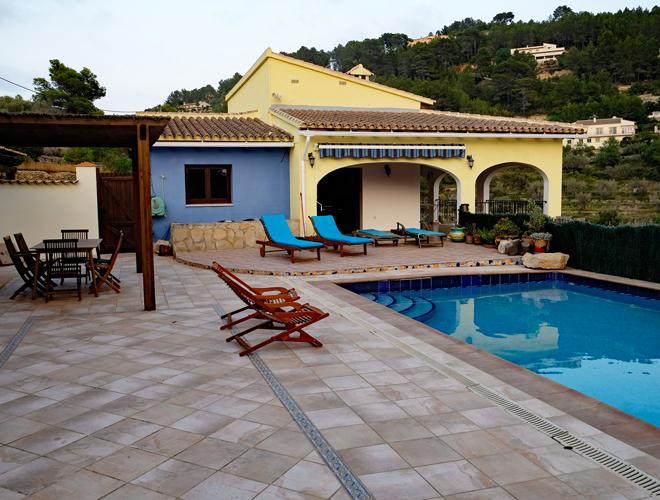 Climbing-Holiday-Spain-Costa-Blanca-Accommodation-Rock-and-Sun-1