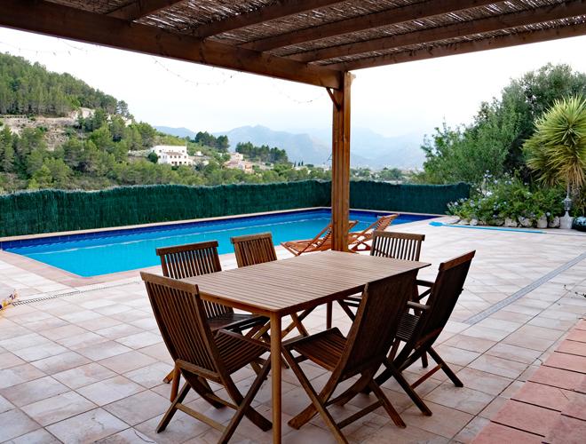 Climbing-Holiday-Spain-Costa-Blanca-Accommodation-Rock-and-Sun-10