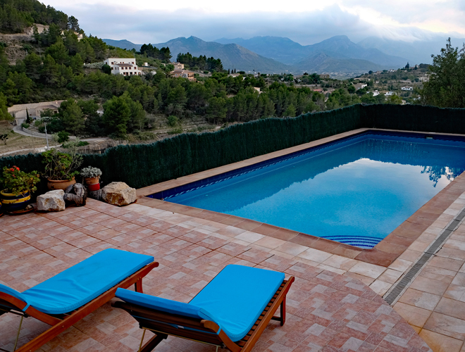 Climbing-Holiday-Spain-Costa-Blanca-Accommodation-Rock-and-Sun-11