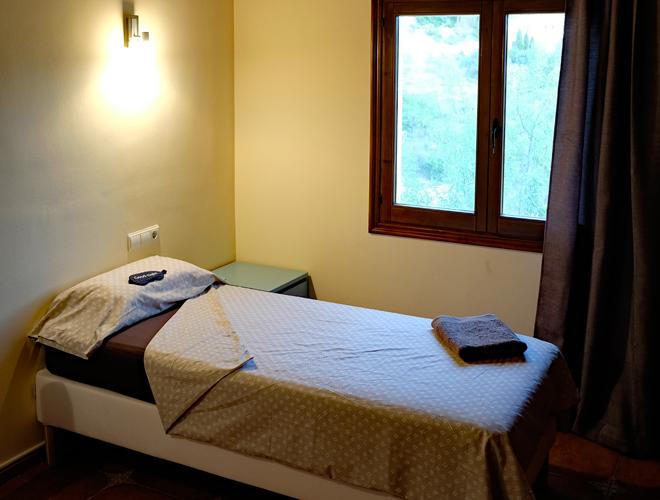 Climbing-Holiday-Spain-Costa-Blanca-Accommodation-Rock-and-Sun-12
