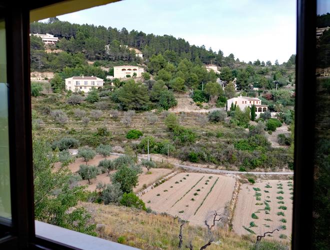 Climbing-Holiday-Spain-Costa-Blanca-Accommodation-Rock-and-Sun-14