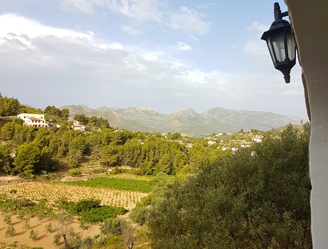 Climbing-Holiday-Spain-Costa-Blanca-Accommodation-Rock-and-Sun-2