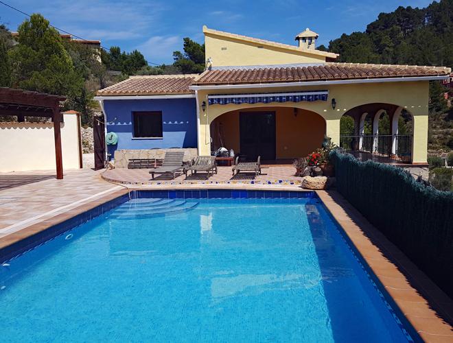 Climbing-Holiday-Spain-Costa-Blanca-Accommodation-Rock-and-Sun-3