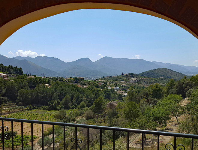 Climbing-Holiday-Spain-Costa-Blanca-Accommodation-Rock-and-Sun-4