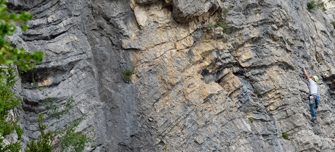 Rock-and-Sun-Climbing-Holiday-Orpierre-6