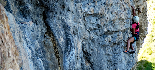 Rock-and-Sun-Climbing-Holiday-Orpierre-9