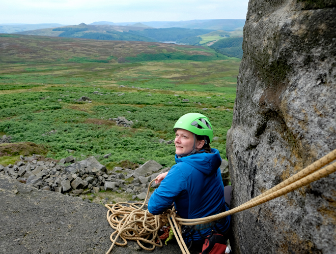 Rock-and-Sun-Peak-District-Trad-Climbing-3