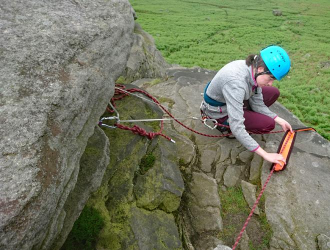 Rock-and-Sun-Peak-District-Trad-Climbing-4