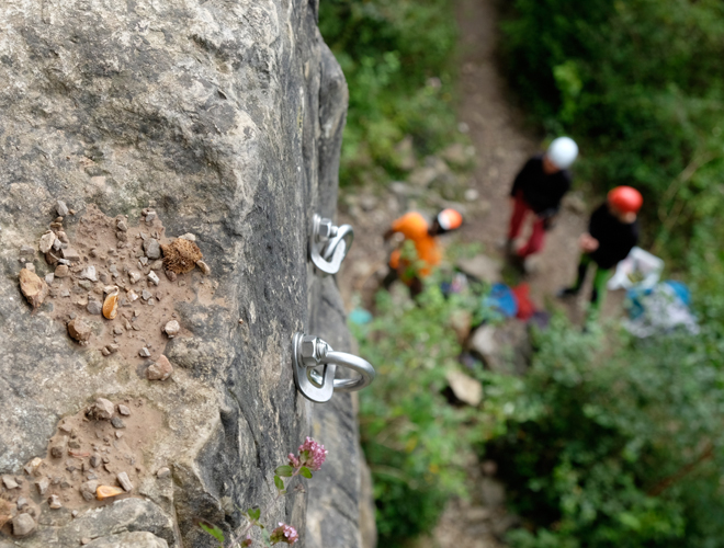Learn-to-Lead-Sport-Climbing-Rock-and-Sun-Wye-Valley