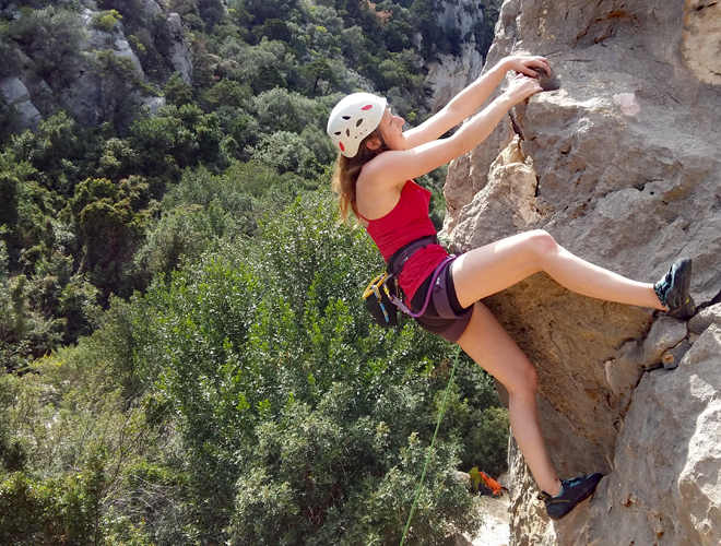 Sardinia-Cala-Fuili-Rock-and-Sun-Climbing-Holiday