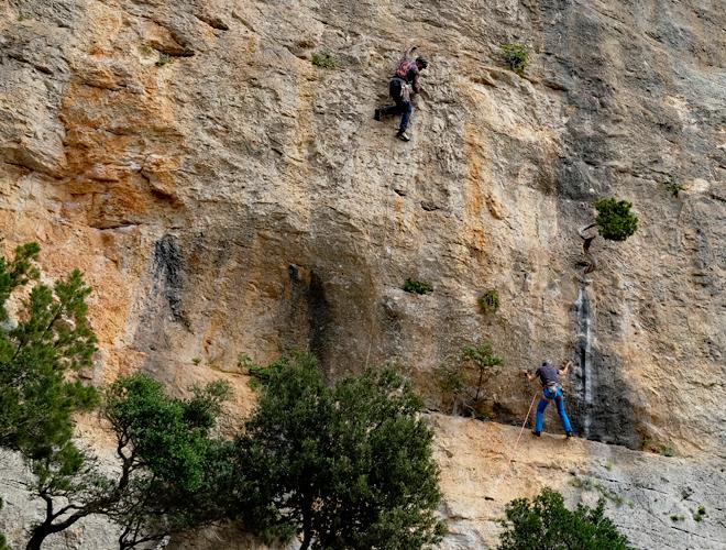 Sardinia-Climbing-Holiday-Rock-and-Sun-Trevor-Massiah