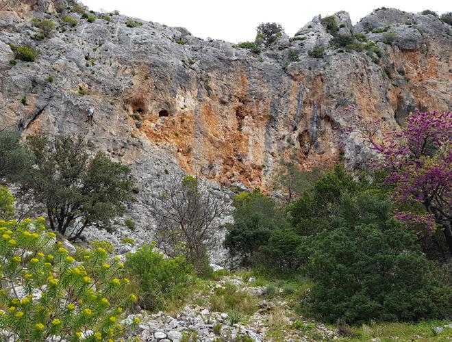 Sardinia-Climbing-Holiday-Rock-and-Sun