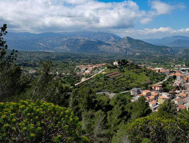 Sardinia-Sport-Climbing-Holiday-Rock-and-Sun