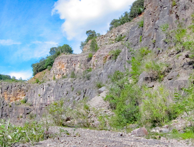 Wye-Valley-Climbing-Rock-and-Sun